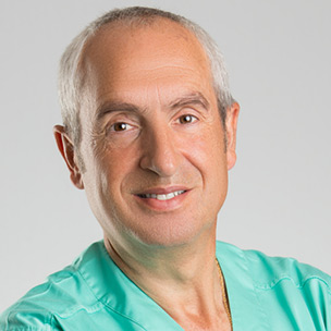 Dott. A. Masso Medico chirurgo specialista odontostomatologia