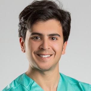 Dott. M. Masso Odontoiatra specialista Parodontologia Implantologia