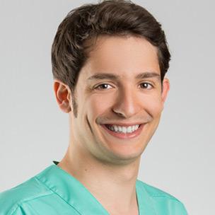 Dott. N. Torellini Odontoiatra